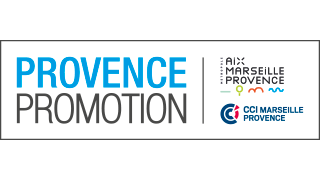 Living and Working in Provence